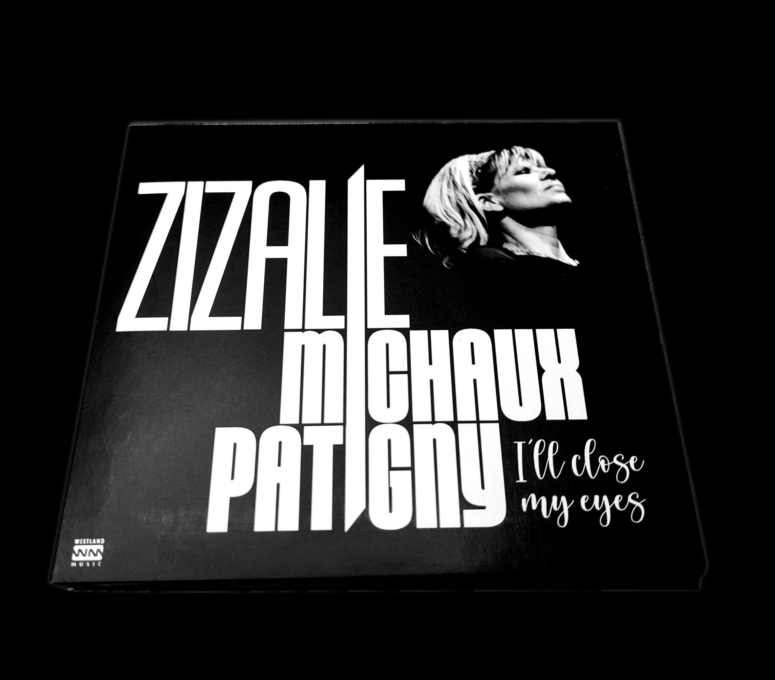 Zizalie